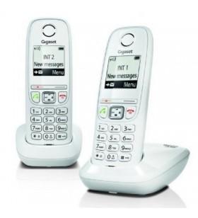 Teléfono Inalámbrico Gigaset AS405 L36852-H2501-D202