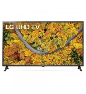 Televisor LG UHD TV 55UP75006LF 55' 55UP75006LF.AEU