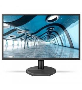 Monitor Philips 221S8LDAB 21.5' 221S8LDAB/00