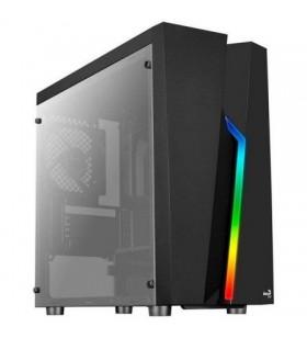 PC Gaming KVX Phobos 3 Intel Core i5 KVX-G000013