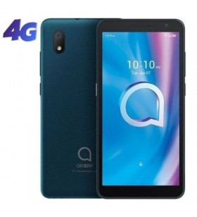 Smartphone Alcatel 1B (2020) 2GB 1B 32GB MGREEN
