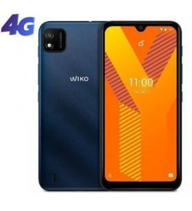 Smartphone Wiko Y62 1GB Y6216BLUE