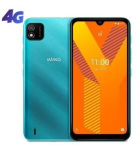 Smartphone Wiko Y62 1GB Y6216MINT