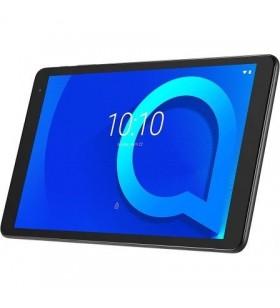 Tablet Alcatel 1T 10 10.1' 8092-2AALWE1