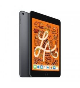 Apple iPad mini 7.9' MUQW2TY/A
