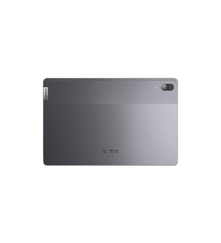 Tablet Lenovo Tab P11 Pro 11.5' ZA7C0073ES