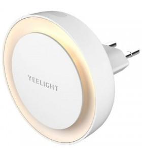 Lámpara de Luz Nocturna Yeelight Plug YLYD11YL