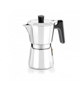 Cafetera Italiana Bra Perfecta A170484 A170484