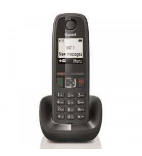 Teléfono Inalámbrico Gigaset AS405H S30852-H2551-D201