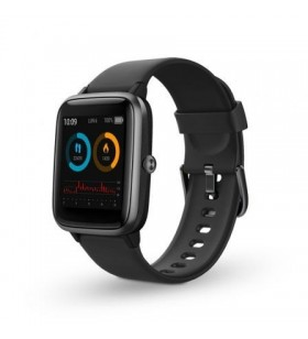 Smartwatch SPC Smartee Vita 9633N 9633N