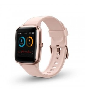 Smartwatch SPC Smartee Vita 9633P 9633P