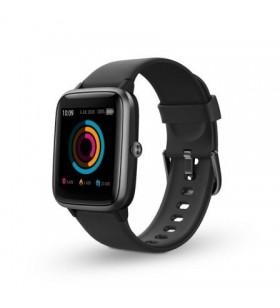 Smartwatch SPC Smartee Boost 9634N 9634N
