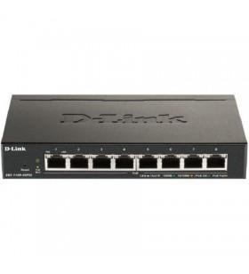 Switch D DGS-1100-08PV2