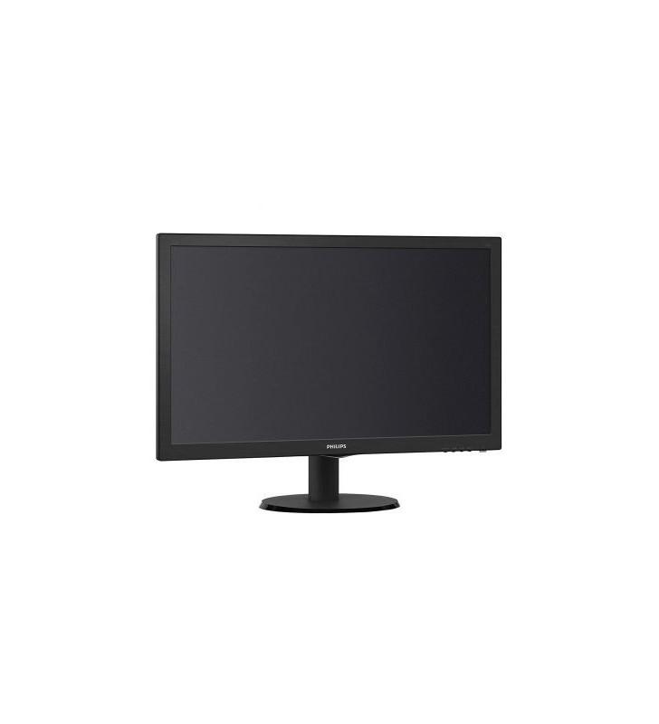 Monitor Philips V 223V5LHSB/00
