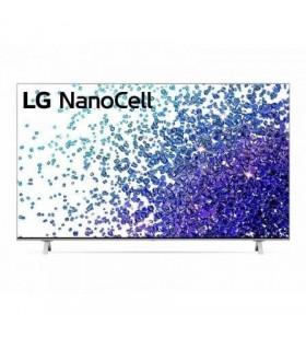Televisor LG NanoCell 50NANO776PA 50' 50NANO776PA.AEU