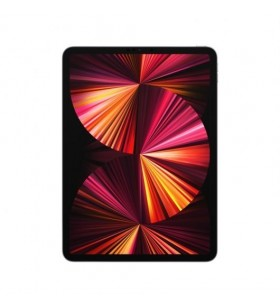 Apple iPad PRO 11' MHQU3TY/A