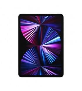 Apple iPad PRO 11' MHQT3TY/A