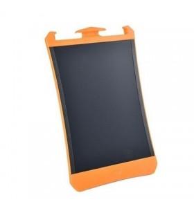 Pizarra Digital Leotec Sketchboard Thick Eight Orange LEPIZ8502O LEPIZ8502O