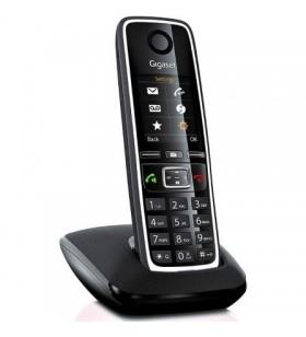 Teléfono Inalámbrico Gigaset C530 S30852-H2512-D201