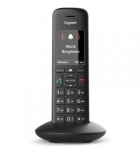 Teléfono Inalámbrico Gigaset C570HX S30852-H2861-R101