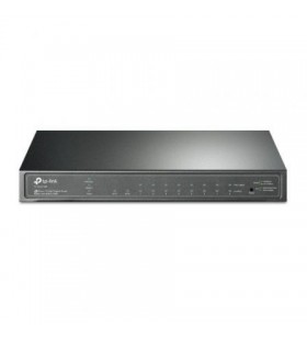 Switch TP TL-SG2210P