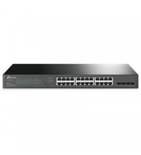 Switch TP TL-SG2428P