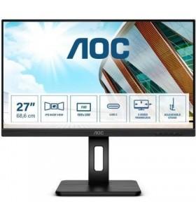 Monitor Profesional AOC 27P2C 27' 27P2C