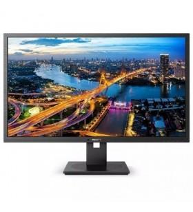 Monitor Profesional Philips 325B1L 31.5' 325B1L/00