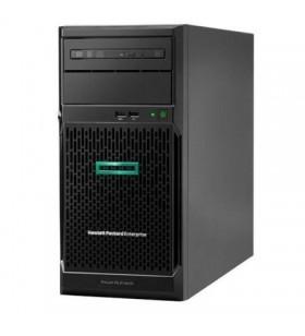 Servidor HPE Proliant ML30 Gen10 Intel Xeon E P16928-421