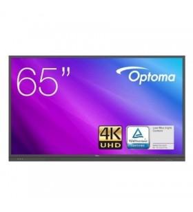 Pantalla Digital Interactiva Optoma 3651RK H1F0H00BW101