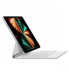 Magic Keyboard para iPad PRO 12.9' 5 Generación MJQL3Y/A