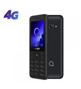 Smartphone Alcatel 3088 512MB 3088X-3BALWE1
