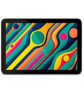 Tablet SPC Gravity 2nd Generation 10.1' 9774232N