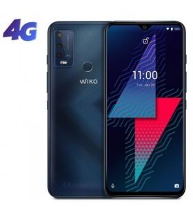 Smartphone Wiko Power U30 4GB POWERU3064BLUE