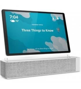 Tablet Lenovo Tab M10 HD (2nd Gen) 10.1' ZA700020ES