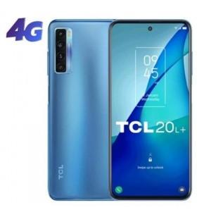 Smartphone TCL 20L+ 6GB T775H-2BLCWE12
