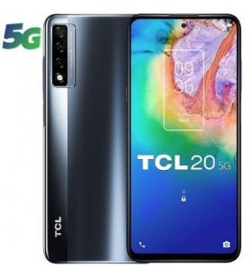 Smartphone TCL 20 6GB T781K-2ALCWE12
