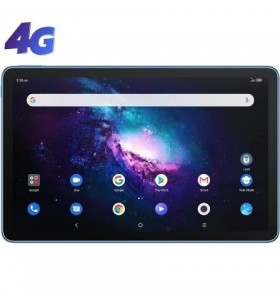 Tablet TCL Tab 10 Max 10.36' 9295G-2ALCWE11