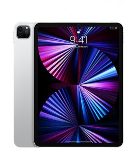 Apple iPad PRO 11' MHQV3TY/A