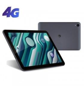 Tablet SPC Gravity 2nd Generation 10.1' 9777464N