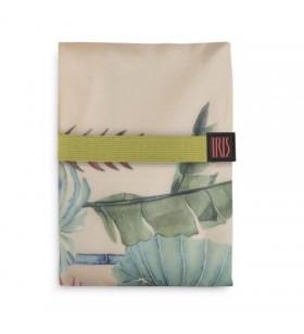 Mantel de Picnic Iris Bali 9804-T