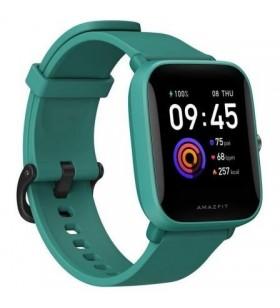 Smartwatch Huami Amazfit Bip U Pro W2008OV3N