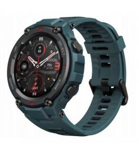 Smartwatch Huami Amazfit T W2013OV2N