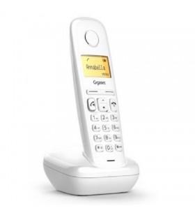 Teléfono Inalámbrico Gigaset A270 S30852-H2812-D202