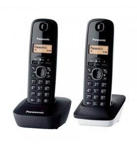 Teléfono Inalámbrico Panasonic KX KX-TG1612SP1