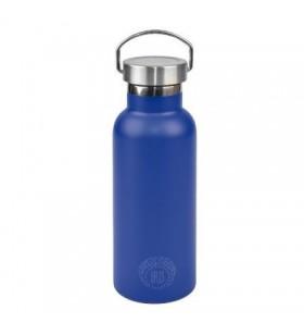 Termo Iris Botella Tierra Azul 8362-IA