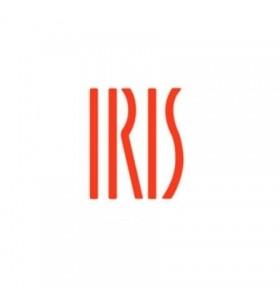 Abrelatas Iris Mariposa 2133 2133-CE