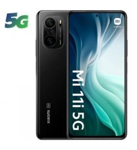 Smartphone Xiaomi Mi 11i 8GB MI11I 8-256 BK