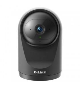 Cámara de Videovigilancia D DCS-6500LH