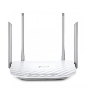 Router Inalámbrico TP ARCHER C5 VER4.0